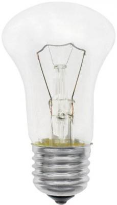 Лампа накаливания криптон Uniel 01502 E27 60W IL-M51-CL-60/E27