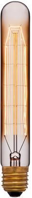 Лампа накаливания трубчатая Sun Lumen T30 185 F7 E27 40W 2200K 053-815