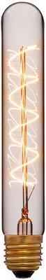 Лампа накаливания трубчатая Sun Lumen T30 140 F7 E27 40W 2200K 053-853