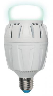 Лампа светодиодная цилиндрическая Uniel 09507 E27 100W 4000K LED-M88-100W/NW/E27/FR лампа led сверхмощная 09507 e27 100w 1000w 4000k led m88 100w nw e27 fr