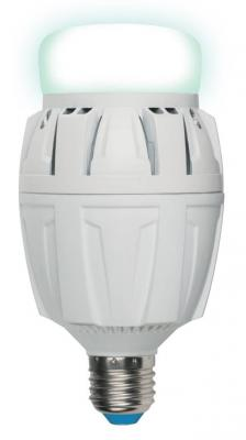 Лампа светодиодная цилиндрическая Uniel 08981 E27 30W 4000K LED-M88-30W/NW/E27/FR