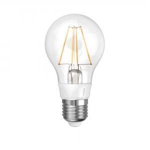 Лампа светодиодная груша Uniel Sky E27 8W 3000K LED-A60-8W/WW/E27/CL