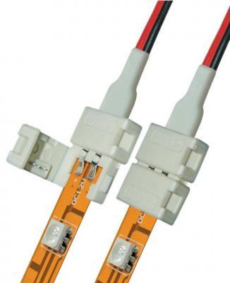 Коннектор для светодиодных лент 06609 Uniel UCX-SD2/B20-NNN White 020 koga mini sd2 явара