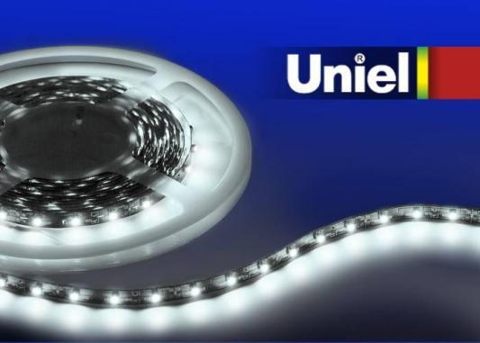 Фото - Светодиодная лента (0UL-00000202) белый ULS-Q321 2835-60LED/m-8mm-IP20-DC12V-4,8W/m-3M-DW standard usb 3 0 a male am to usb 3 0 a female af usb3 0 extension cable 0 3 m 0 6 m 1 m 1 5 m 1 8m 3m 1ft 2ft 3ft 5ft 6ft 10ft