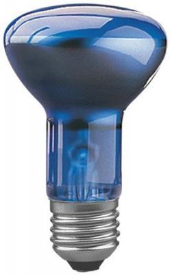 Лампа накаливания рефлекторная Paulmann R63 E27 60W 3500K для растений 50260