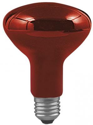 Лампа накаливания рефлекторная Paulmann Infrarotlampe R95 E27 100W 82966