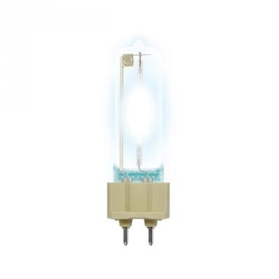 Лампа металогалогенная капсульная Uniel 03805 G12 150W 3300К MH-SE-150/3300/G12
