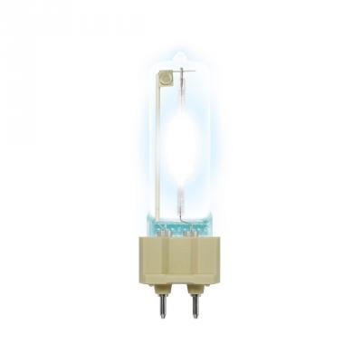 Картинка для Лампа металогалогенная капсульная Uniel 03806 G12 150W 4200K MH-SE-150/4200/G12