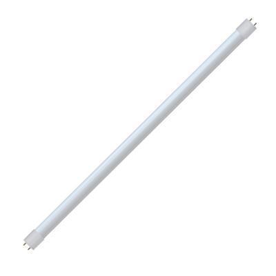 Лампа светодиодная трубчатая Uniel 09045 G13 10W 6500K LED-T8 10W G13 DW