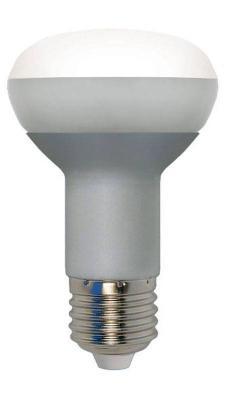 Лампа энергосберегающая рефлекторная Uniel 01219 E27 15W 2700K ESL-RM63 FR-A15/2700/E27