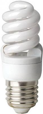 Лампа энергосберегающая спираль Uniel 05249 E27 8W 4000K ESL-S41-08/4000/E27