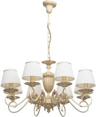 Купить Подвесная люстра MW-Light Ариадна 14 450014208