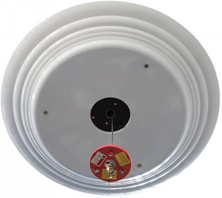 Лифт-подъемник для люстр MW-Light Lift MW-250 лифт подъемник для люстр mw light lift mw 250
