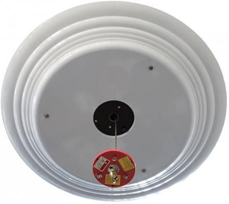 Купить Лифт-подъемник для люстр MW-Light Lift MW-250