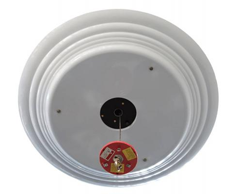 Купить Лифт-подъемник для люстр MW-Light Lift MW-50R