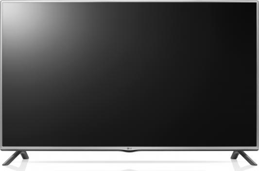 Телевизор LG 32LF551C-ZA