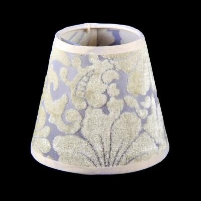Абажур Maytoni LMP-WHITE4-130 абажур maytoni lampshade lmp violet 130