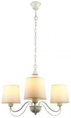 Картинка для Подвесная люстра Arte Lamp Orlean A9310LM-3WG