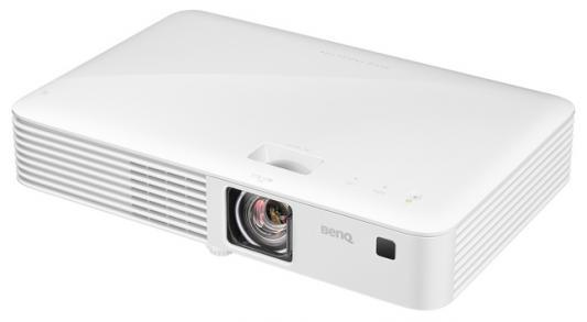 Проектор BENQ MH530 1920х1080 3200 люмен 10000:1 белый 9H.JFH77.13E