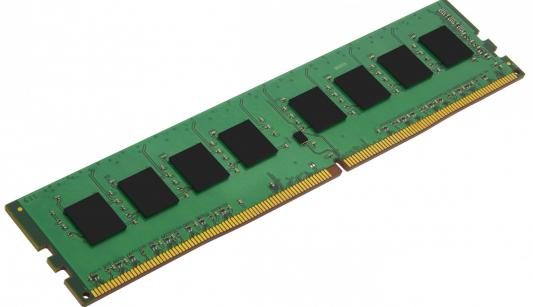 Оперативная память для ноутбуков SO-DDR4 8Gb PC17000 2133MHz Kingston KCP421NS8/8