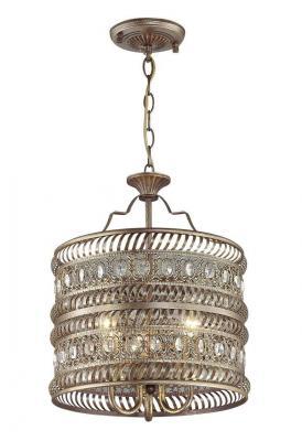 Подвесная люстра Favourite Arabia 1620-3P