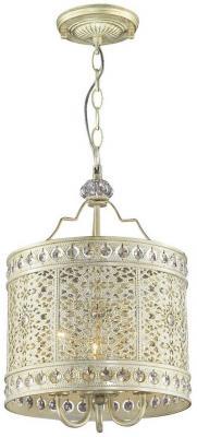 Подвесная люстра Favourite Karma 1627-3P подвесной светильник favourite karma 1627 3p
