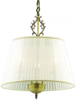 Подвесная люстра Favourite Idilia 1192-3P потолочный светильник favourite 1192 3p
