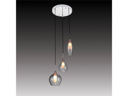Картинка для Подвесная люстра Lightstar Pentola 803051