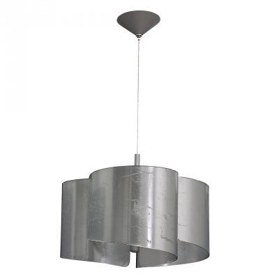Подвесная люстра Lightstar Simple Light 811 811134  lightstar подвесная люстра lightstar simple light 811 811157