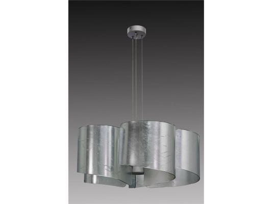 Подвесная люстра Lightstar Simple Light 811 811154 lightstar подвесная люстра lightstar simple light 810 810161