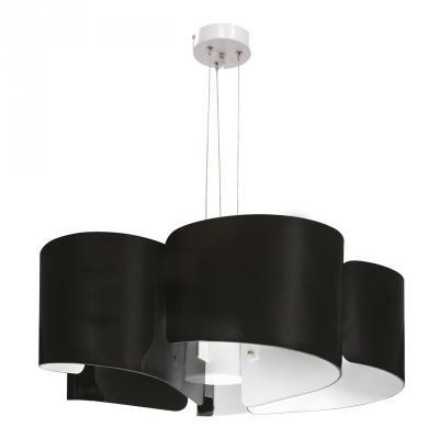 Подвесная люстра Lightstar Simple Light 811 811157  lightstar подвесная люстра lightstar simple light 811 811157