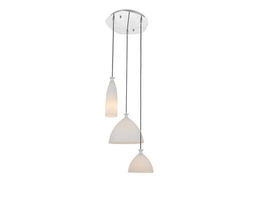 Подвесная люстра Lightstar  Simple Light 810 810130
