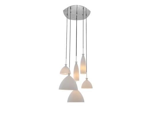Подвесная люстра Lightstar Simple Light 810 810160