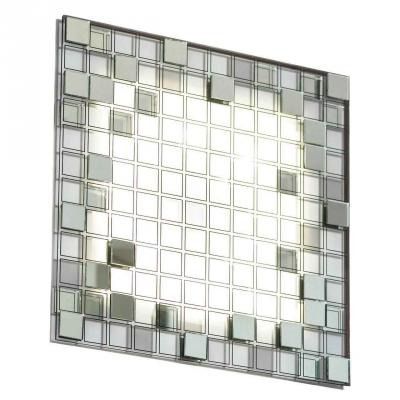 Настенный светильник Lussole Lgo LSN-5212-01