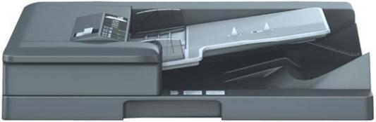 Автоподатчик Konica Minolta DF-628 для bizhub C227/C287 тонер konica minolta bizhub c227 c287 черный tn 221k