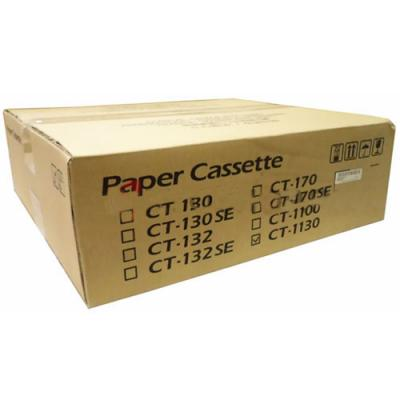 Кассета в сборе Kyocera CT-1130 для FS-1030MFP 1035MFP 1130MFP 1135MFP Ecosys M2030DN/PN M2030DN M2530DN M2035DN M2535DN 302MH93041 302MH93040