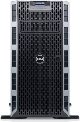 Сервер Dell PowerEdge T330 210-AFFQ-7