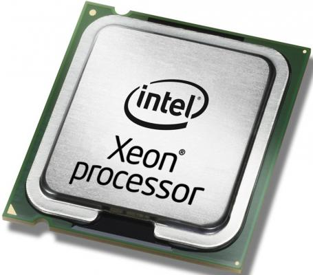 Процессор Dell Intel Xeon E5-2620v4 2.1GHz 20Mb 338-BJEU
