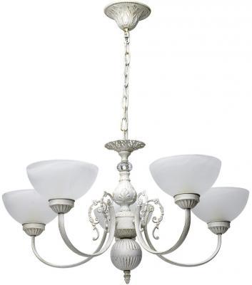 Подвесная люстра MW-Light Олимп 5 318013905 mw light подвесная люстра mw light олимп 2 318011205