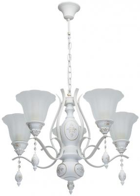 Подвесная люстра MW-Light Версаче 639011505 подвесная люстра mw light версаче 639011505