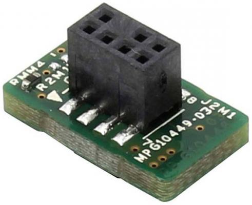 Модуль Intel AXXRMM4LITE2 946514 цена и фото