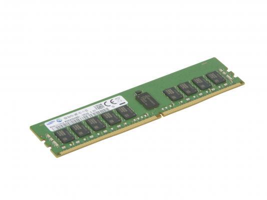 Оперативная память 16Gb PC4-19200 2400MHz DDR4 DIMM SuperMicro MEM-DR416L-SL02-ER24