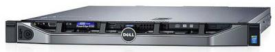 Сервер Dell PowerEdge R330 R330-AFEV-02t