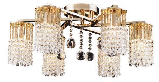 Купить Потолочная люстра Arte Lamp Cascata A3028PL-6GO