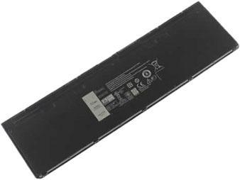 Фото - Аккумуляторная батарея Dell Battery 4Cell 52W/HR 451-BBOH аккумуляторная батарея dell battery 4cell 52w hr 451 bboh
