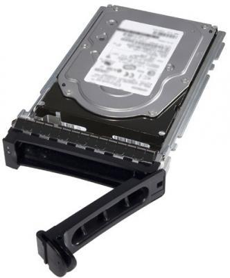"""Жесткий диск 3.5"""" 4Tb 7200rpm Dell SAS 400-ALNY"""