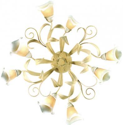 Потолочная люстра Favourite Fioraia 1372-8U
