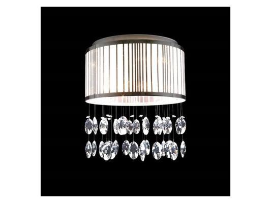 Потолочная люстра Lightstar Cappe 745094