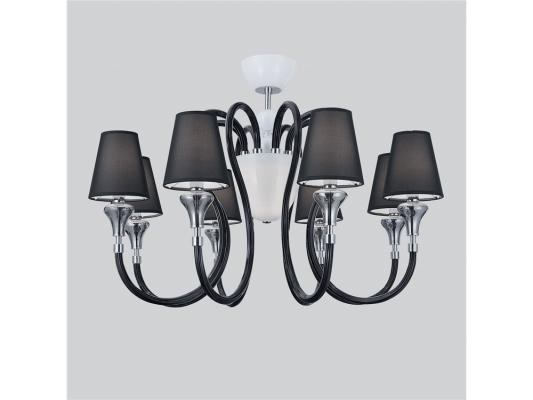 цены на Потолочная люстра Lightstar Otto 809087 в интернет-магазинах