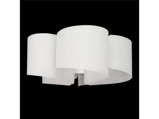 Потолочная люстра Lightstar Simple Light 811 811050 lightstar потолочная люстра lightstar simple light 802090